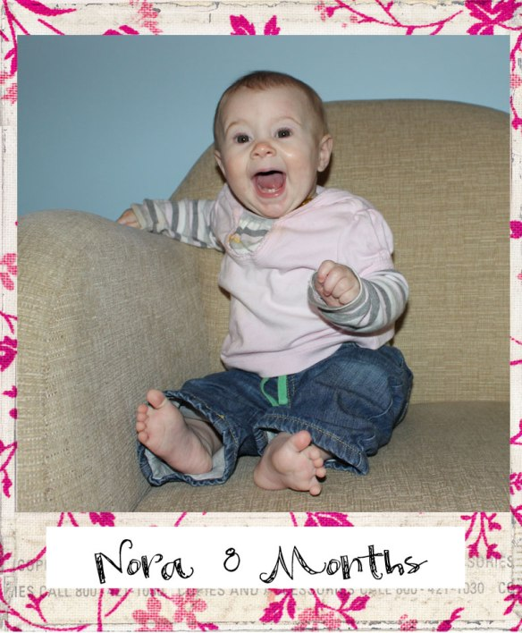 Nora-8-month-frame1